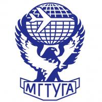 Система дистанционного обучения института повышения квалификации и аттестации кадров МГТУ ГА